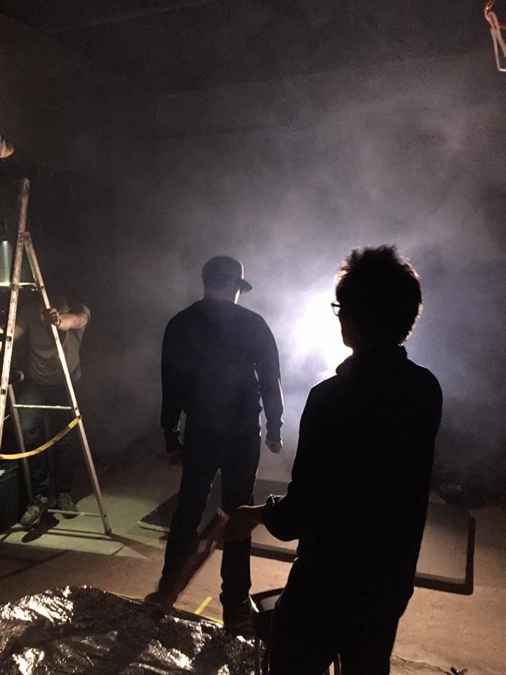tournage-etincelles