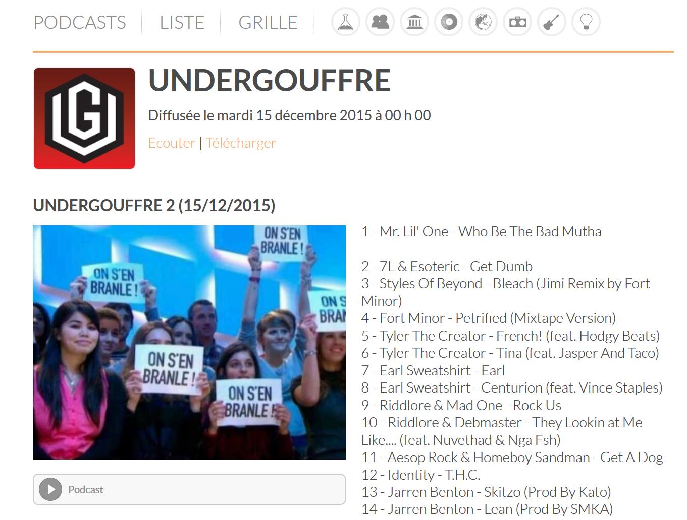 undergouffre-radioprun